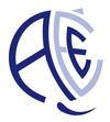 Association des Esthéticiennes et Électrolystes du Québec